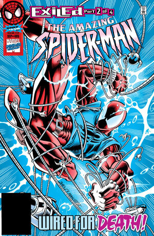 Amazing Spider-Man Vol 1 405.jpg