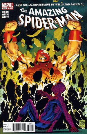 Amazing Spider-Man Vol 1 629.jpg