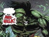 Anti-Hulk (Earth-928)