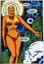 Ardina (Earth-7888) from Fireside Book Series Vol 1 11 001.jpg