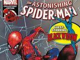Astonishing Spider-Man Vol 7 51