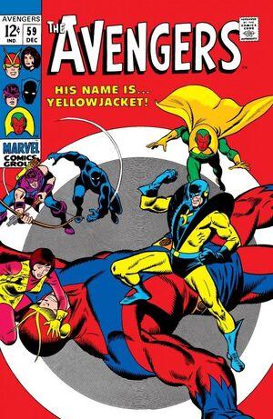 Avengers Vol 1 59.jpg