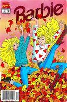 Barbie Vol 1 24