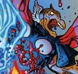 Beta Ray Bill (Earth-18138) from Cosmic Ghost Rider Vol 1 3 001.jpg