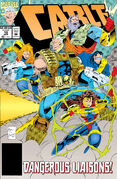 Cable Vol 1 10