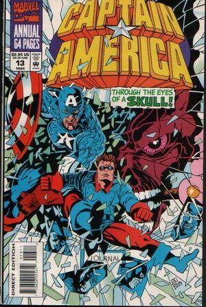 Captain America Annual Vol 1 13.jpg
