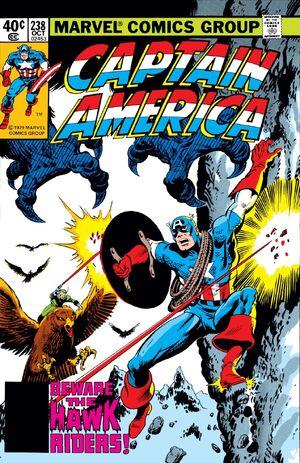 Captain America Vol 1 238.jpg