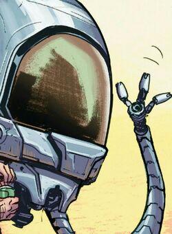 Cerebra (A.I.) (Earth-616) from Extraordinary X-Men Vol 1 20 001.jpg