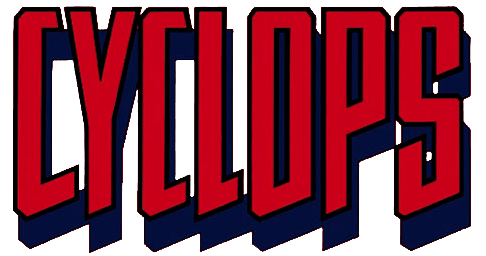 Cyclops Vol 2