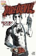Daredevil (IT) Vol 5 12