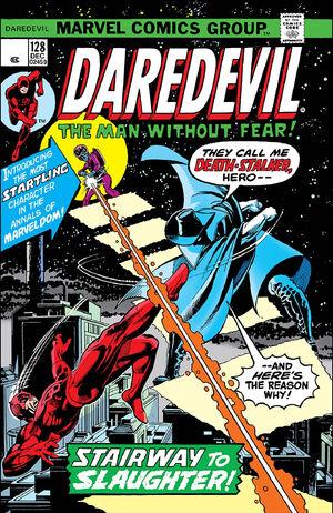 Daredevil Vol 1 128.jpg
