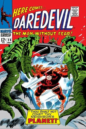Daredevil Vol 1 28.jpg