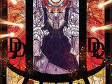 Daredevil Vol 6 34