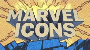 Dark Phoenix Marvel Icons Chris Claremont & Louise Simonson 20th Century FOX