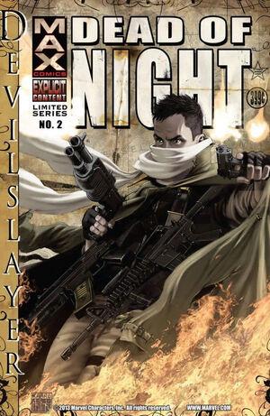 Dead of Night Featuring Devil-Slayer Vol 1 2.jpg