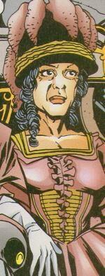 Diana Knight (Earth-616) from X-Men Hellfire Club Vol 1 2 0001.jpg