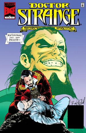 Doctor Strange, Sorcerer Supreme Vol 1 86.jpg