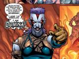 Domina (Earth-616)
