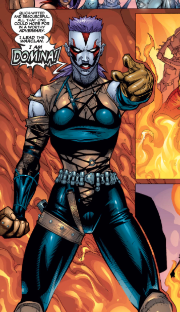 Domina (Earth-616) from X-Men Vol 2 102 01.png