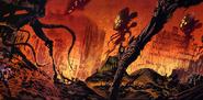 Earth-10363 from Captain America Reborn Vol 1 6 001