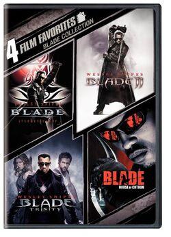 Earth-26320 - Blade Four Pack.jpg