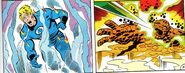 Fantastic Four (Earth-Unknown) from Fantastic Four Vol 1 123 001