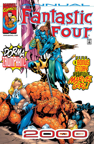 Fantastic Four Annual Vol 1 2000.jpg