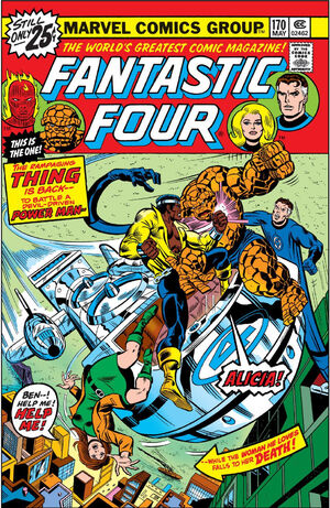 Fantastic Four Vol 1 170.jpg