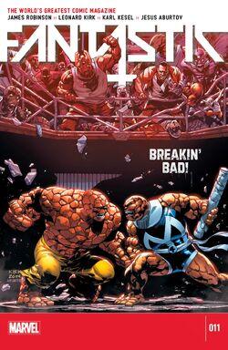Fantastic Four Vol 5 11.jpg