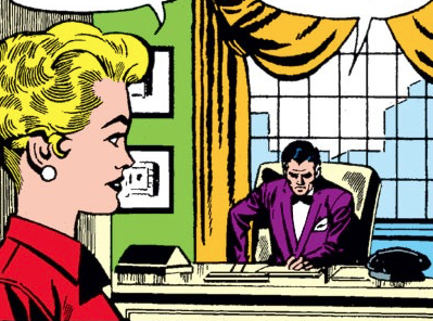 Farnsworth Safe and Vault Building from Tales of Suspense Vol 1 6 001.png