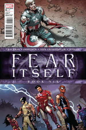 Fear Itself Vol 1 6.jpg