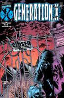 Generation X Vol 1 75