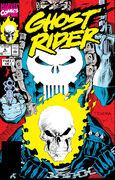 Ghost Rider Vol 3 6