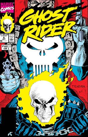 Ghost Rider Vol 3 6.jpg