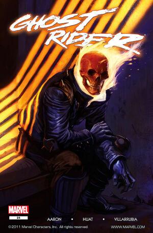 Ghost Rider Vol 6 24.jpg