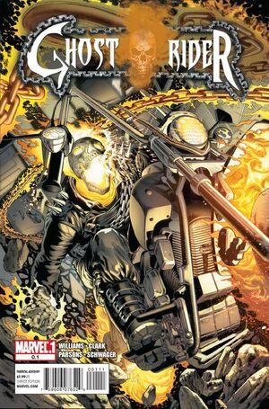 Ghost Rider Vol 7 0.1.jpg
