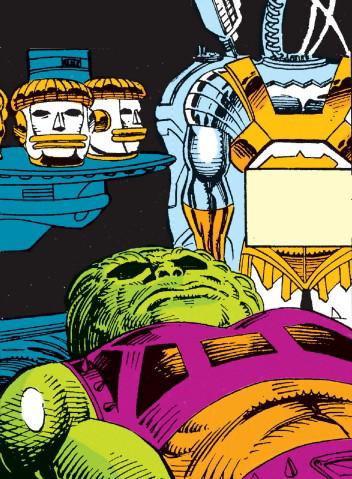 Hecnic Valt from Captain America Vol 1 398 0001.jpg