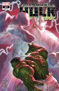 Immortal Hulk Vol 1 30