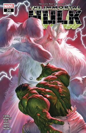 Immortal Hulk Vol 1 30.jpg