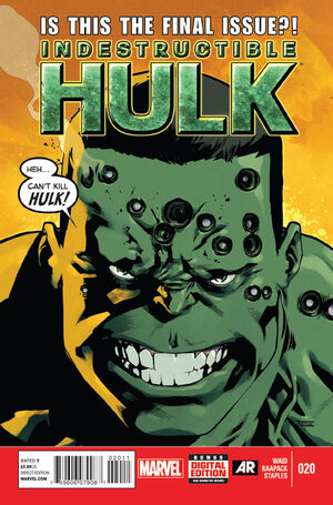 Indestructible Hulk Vol 1 20.jpg