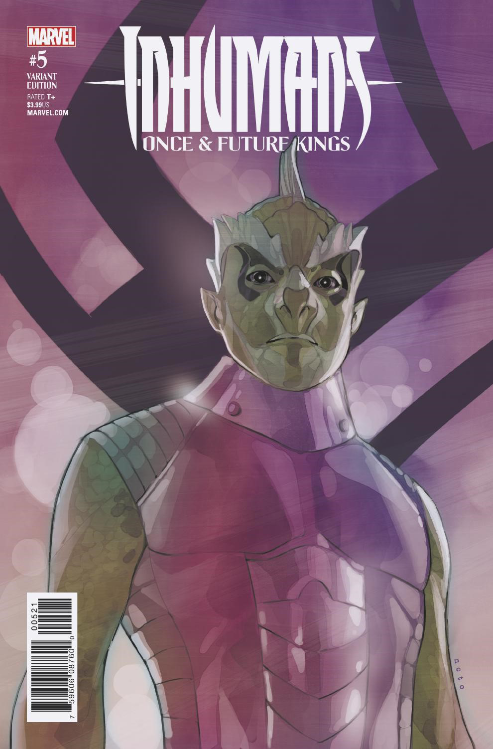 Inhumans Once and Future Kings Vol 1 5 Character Variant.jpg
