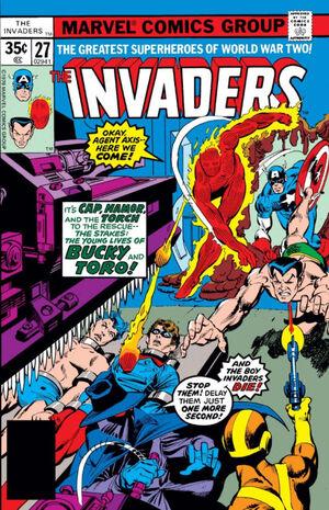 Invaders Vol 1 27.jpg