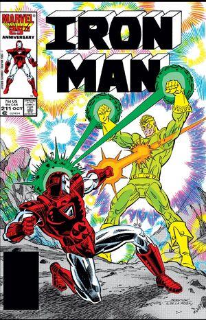 Iron Man Vol 1 211.jpg