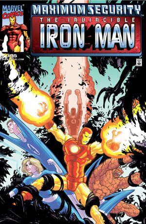 Iron Man Vol 3 35.jpg