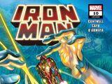 Iron Man Vol 6 10