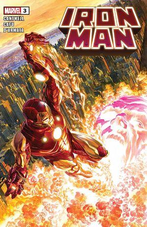 Iron Man Vol 6 3.jpg