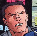 Jack (US Navy) (Earth-616) from Captain America Vol 3 2 001.png