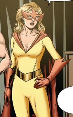 Jacqueline Falsworth (Earth-616) from All-New Invaders Vol 1 7 002.jpg