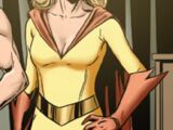 Jacqueline Falsworth (Earth-616)