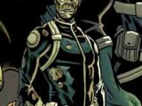 Jasper Sitwell (Earth-616)